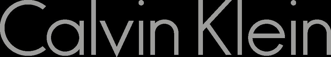 Copy of Calvin Klein