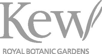 Copy of Kew Gardens