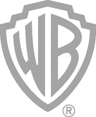 Copy of Warner Bros.