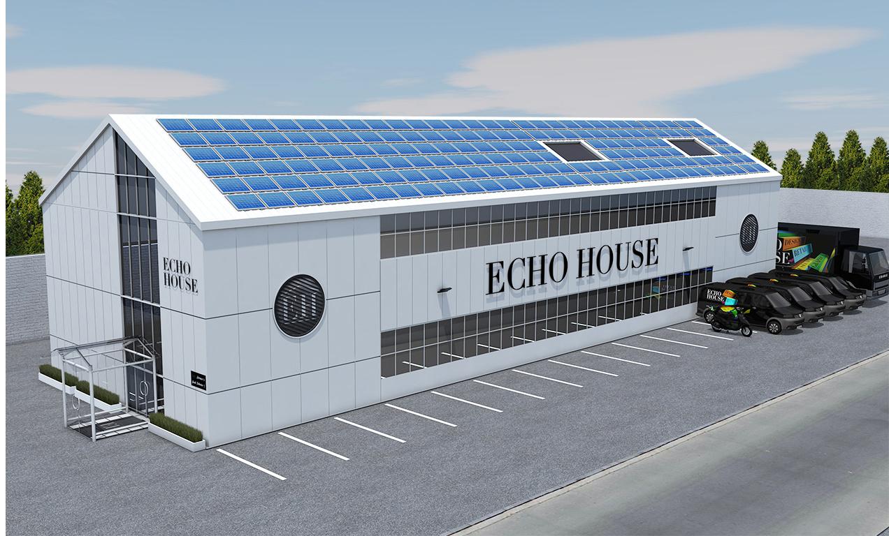 echo_House_render.jpg