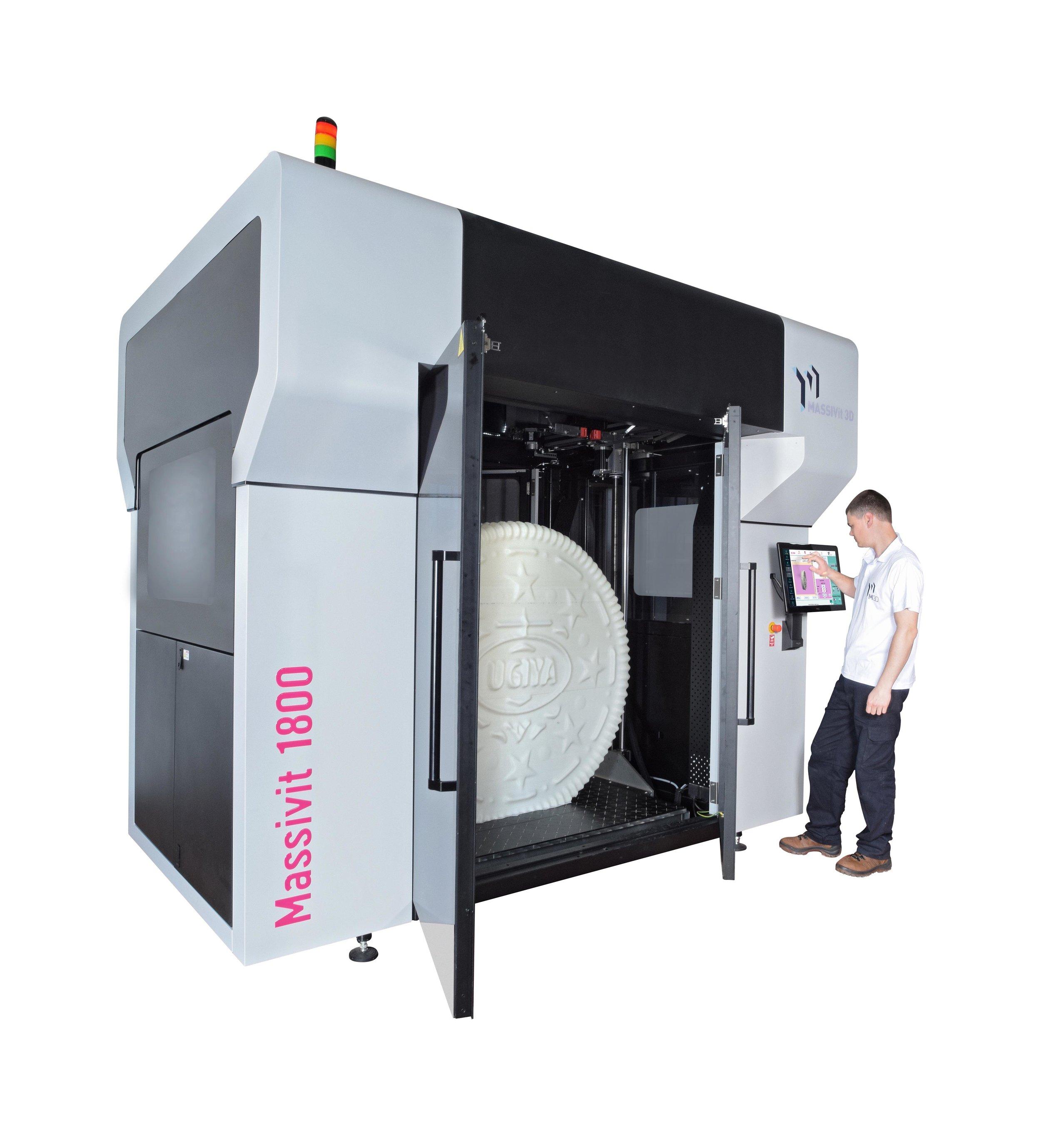Massivit-1800-3D-printer.jpg