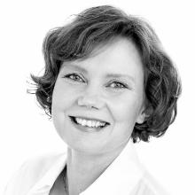 Speciallæge og heilpraktiker Anna Iben Hollensberg, Silkeborg