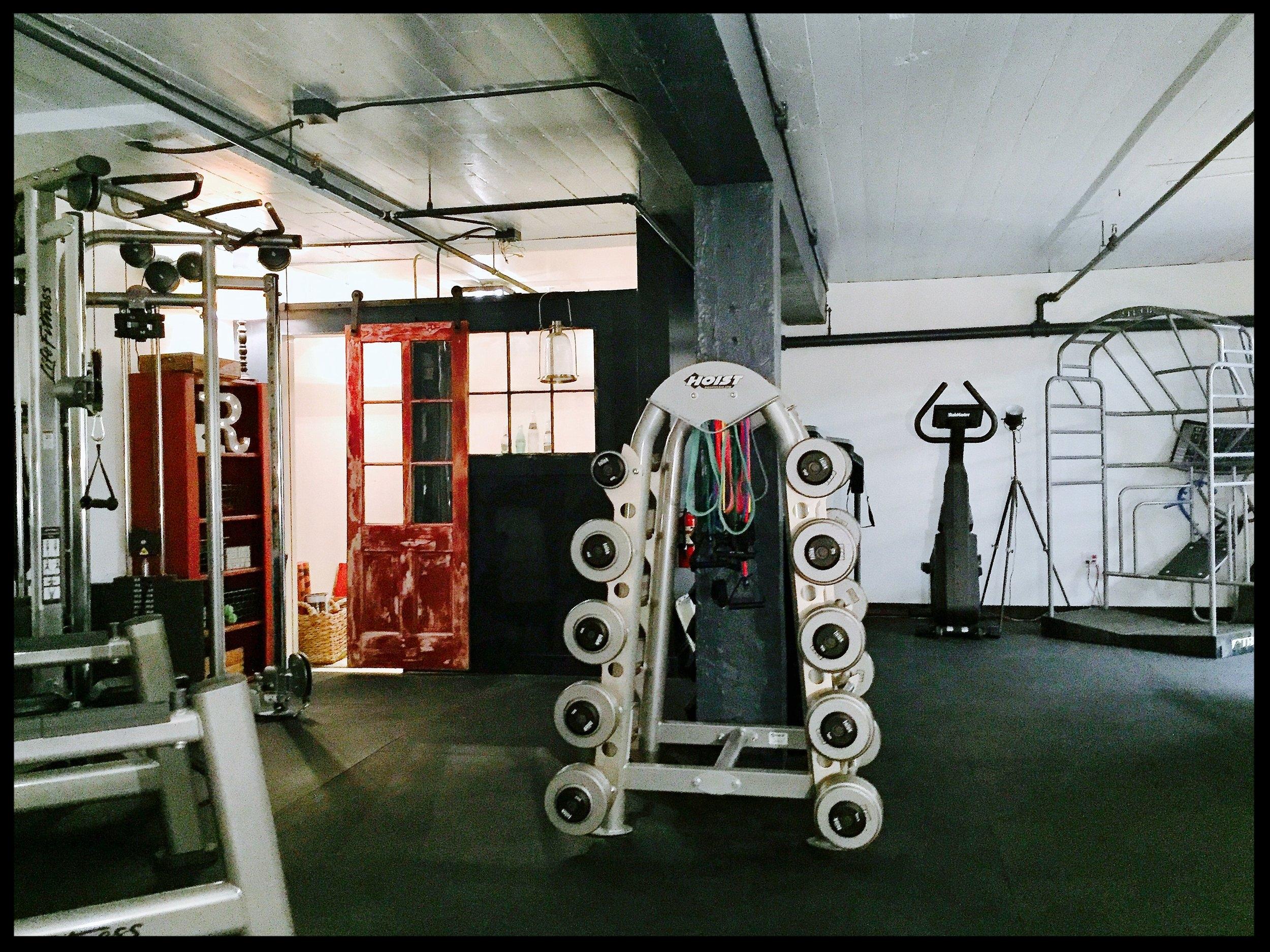 PT Studio 3.JPG