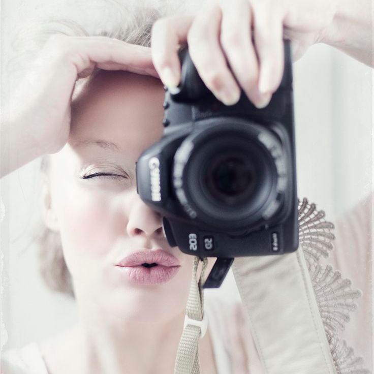 curso_bilbao_fotografia.jpg