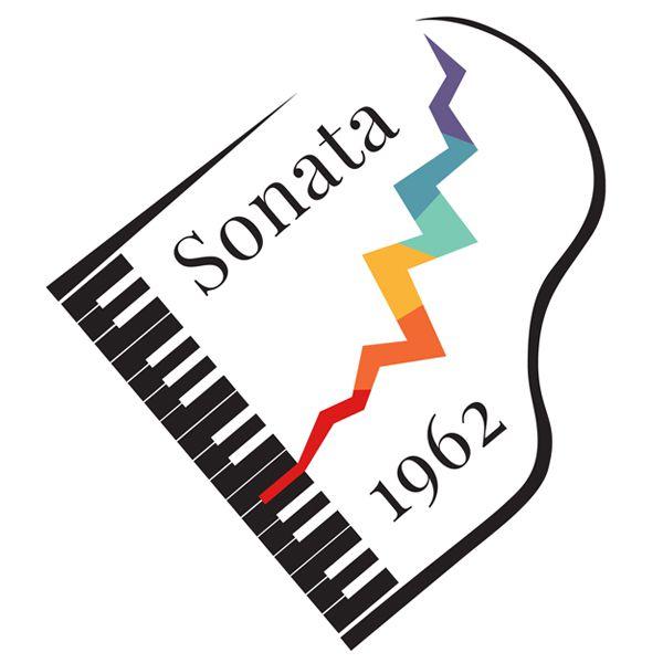 Sonata 1962.jpg