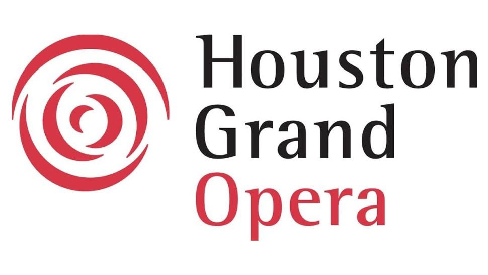 HGO Logo.jpeg