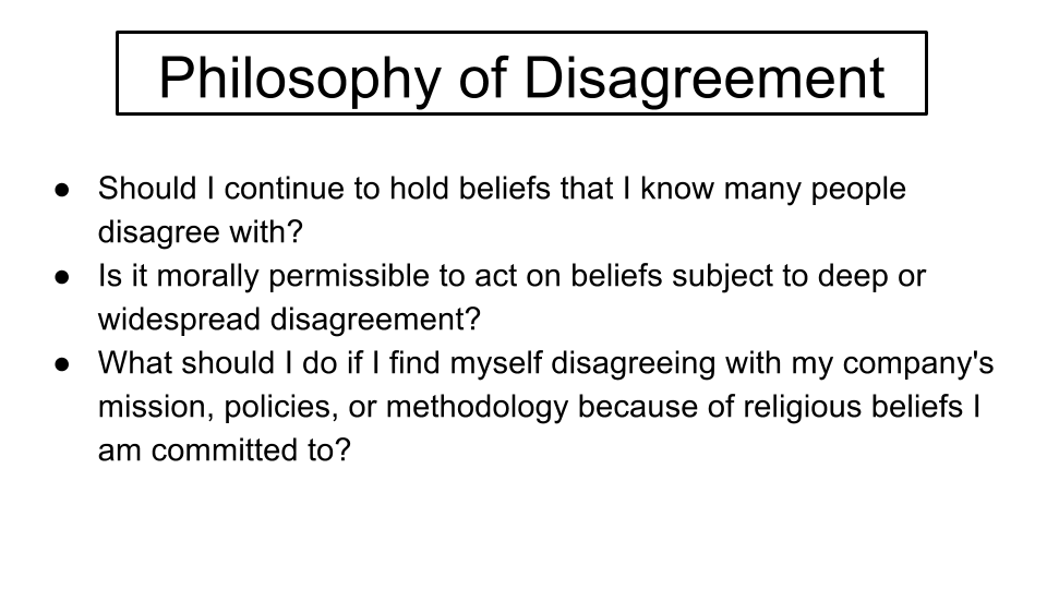 Business & the Philosophy of Disagreement (8).png