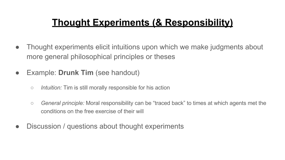 MR & Ethical Thought Experiments (2).png