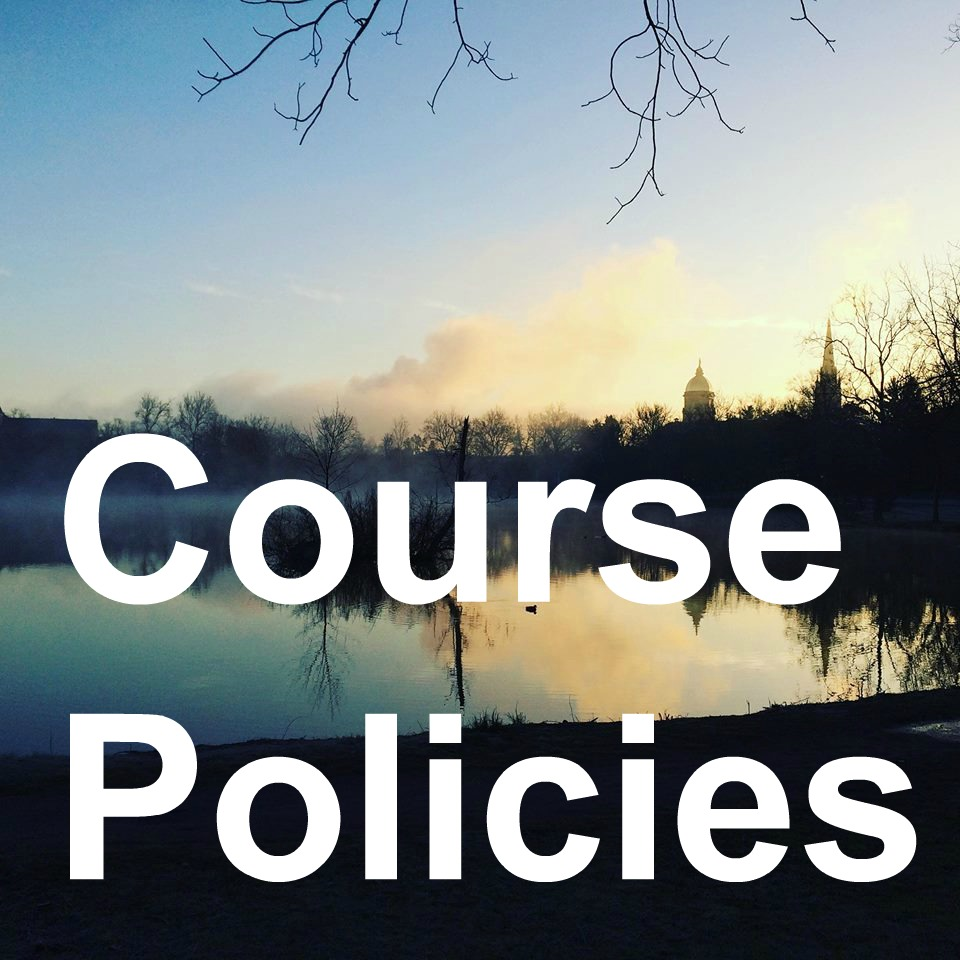 1 GGL Course Policies.jpg