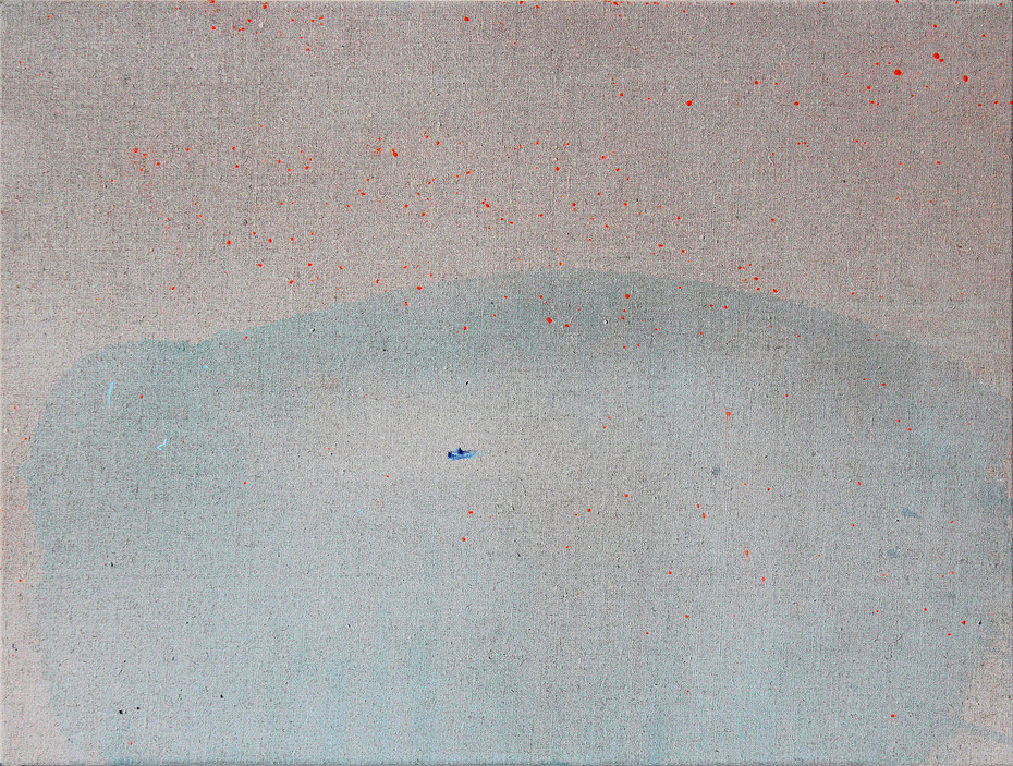 Untitled (Sea XIV)
