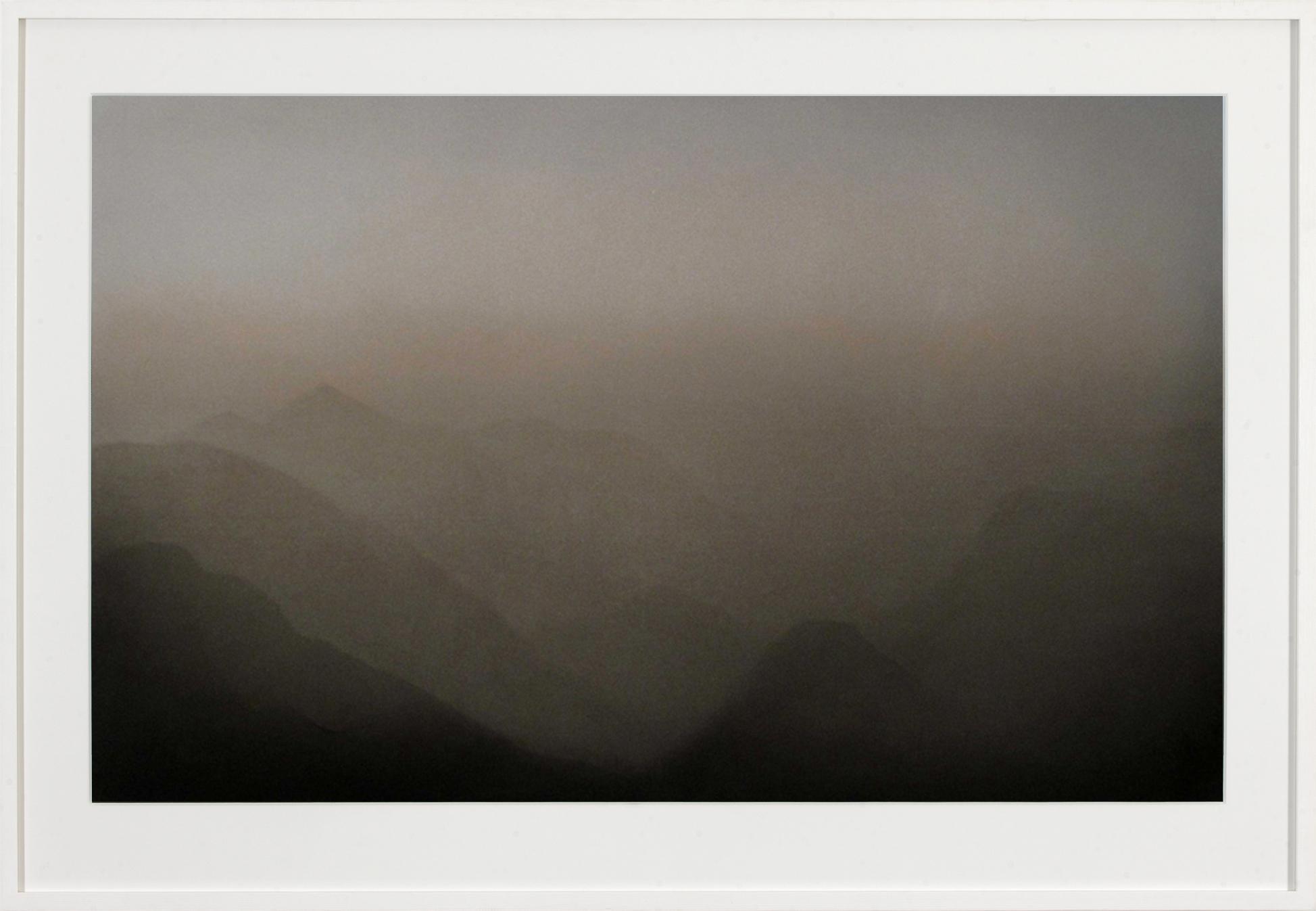 Petra-Lindholm-Untitled-I-inkjet-print-hand-colored-41.5x66.7cm-2012.jpg