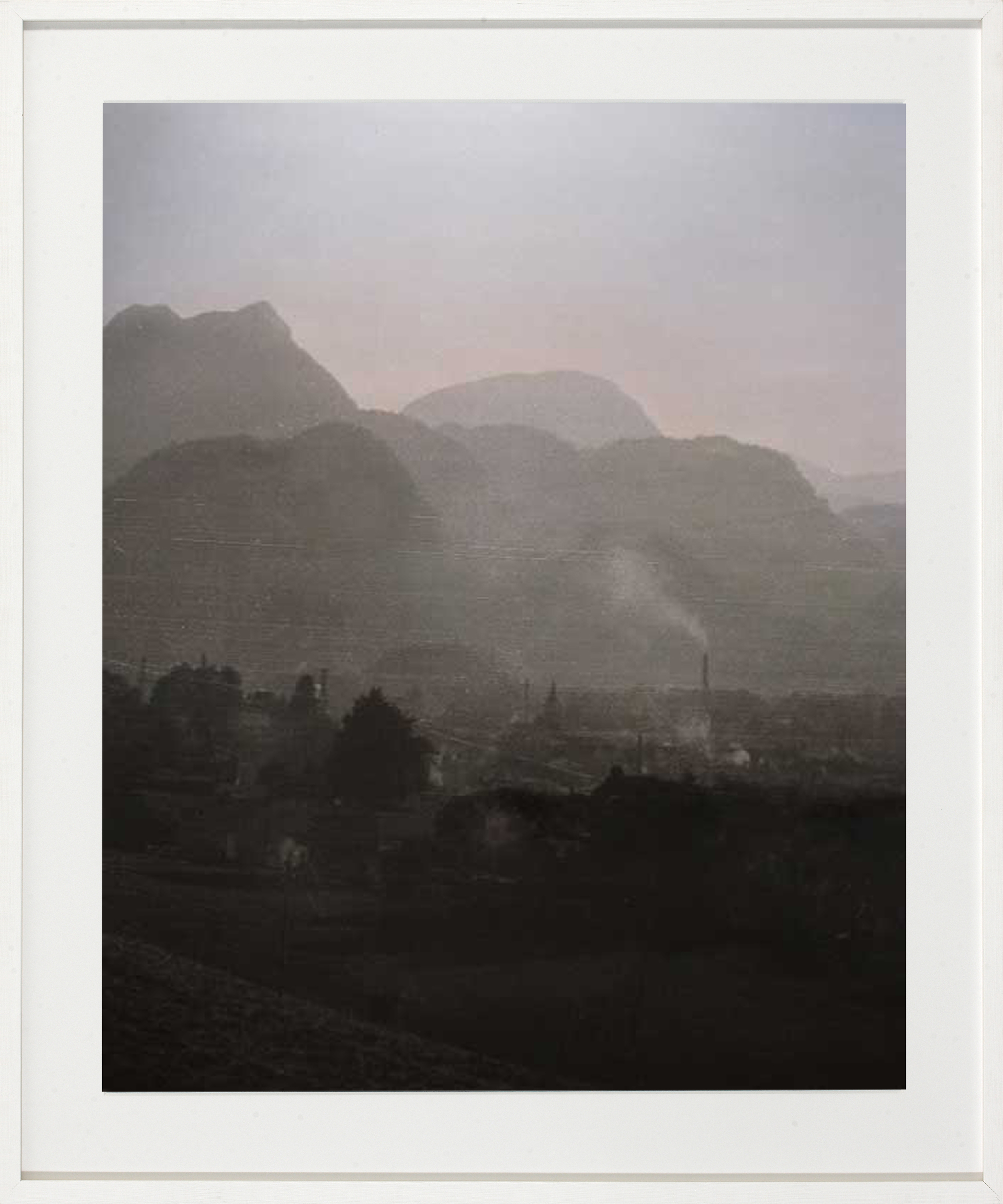 Petra-Lindholm-The-Village-inkjet-print-hand-colored-100x87.5cm-2012.jpg
