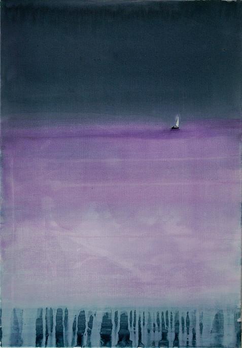 Untitled (Sea 4)