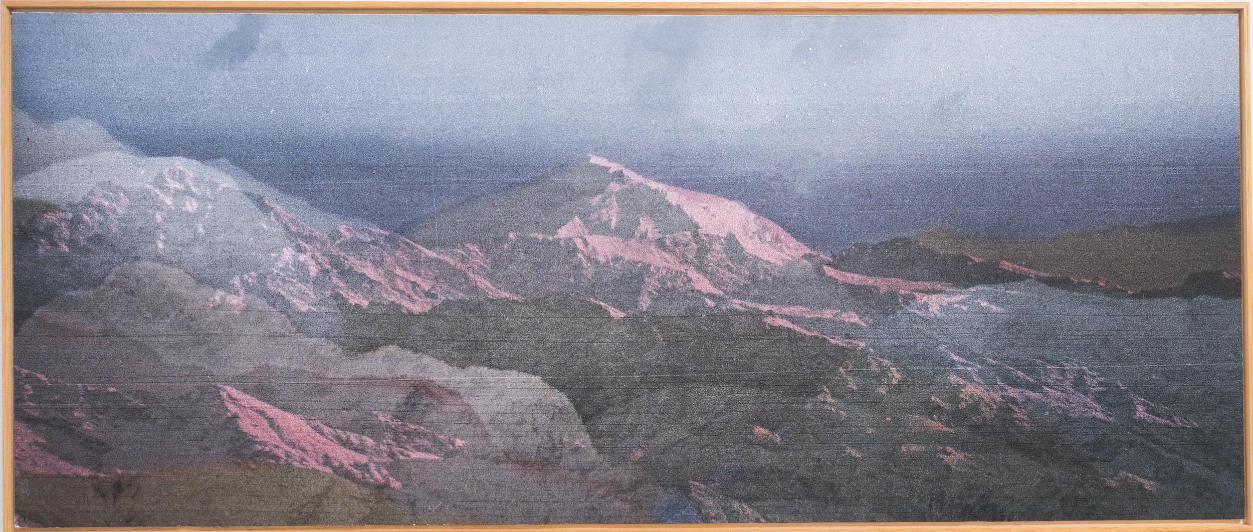 Virgin_mountain_1_71x30.jpg