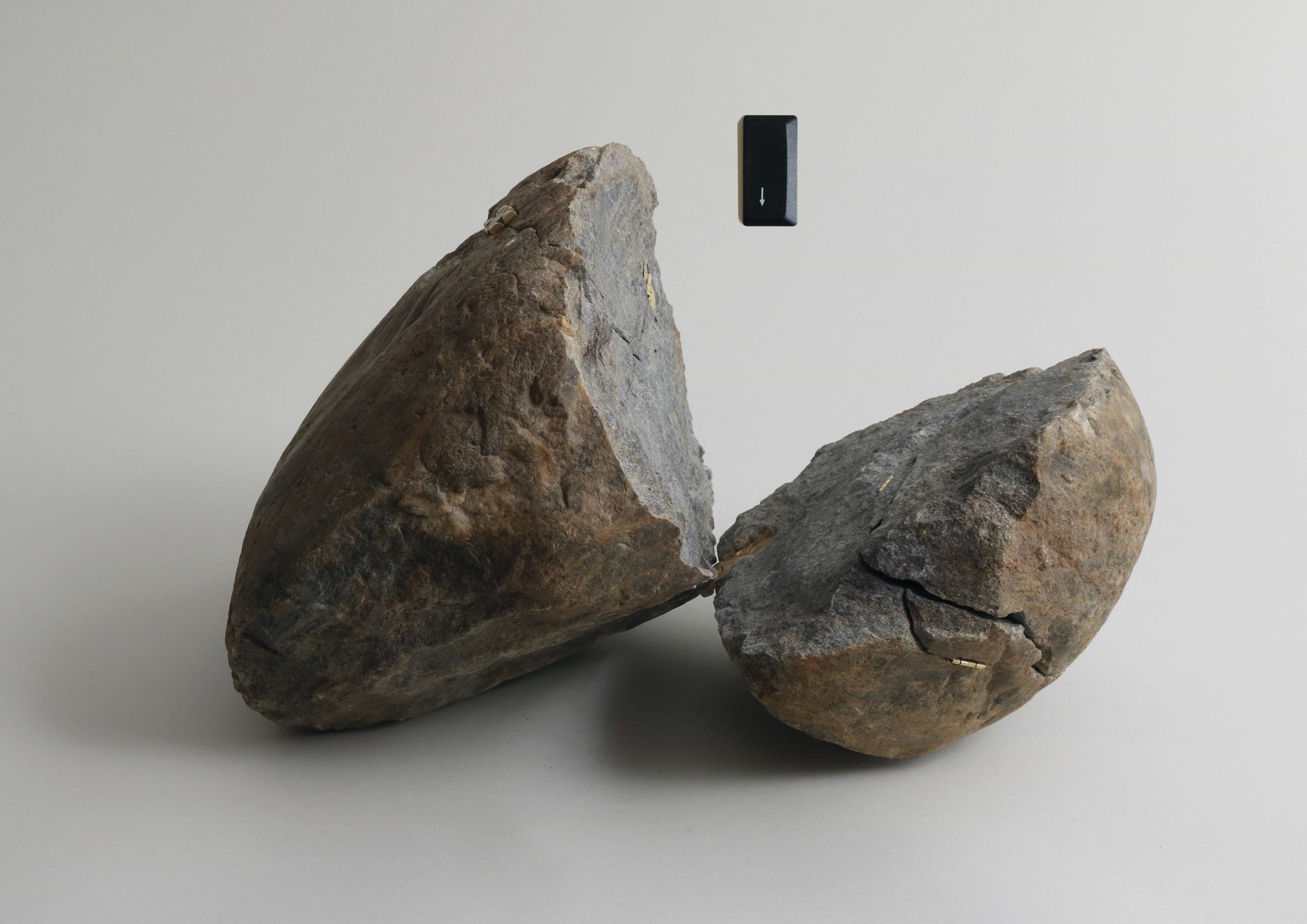 stone02.jpg