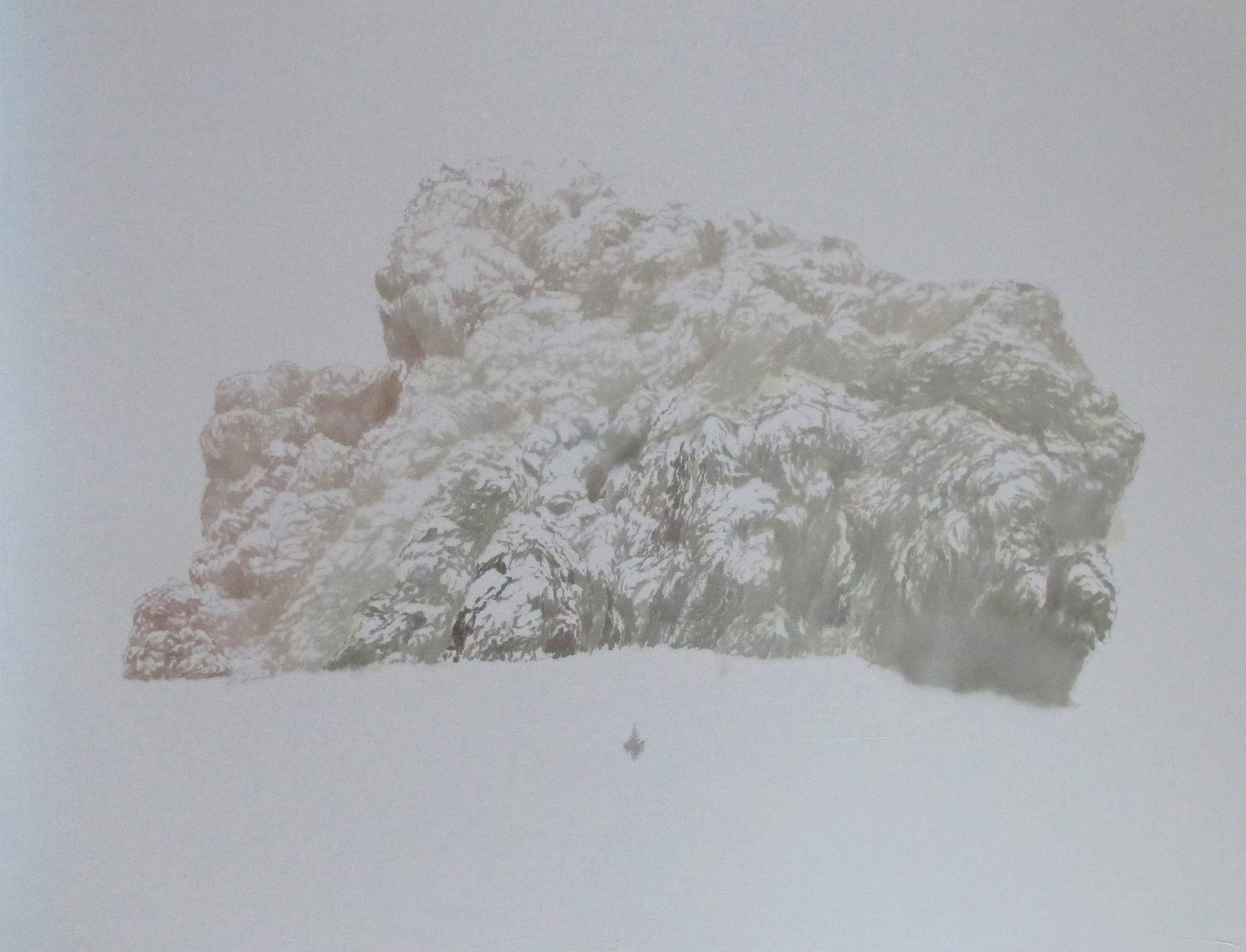 Untitled (volcano area)