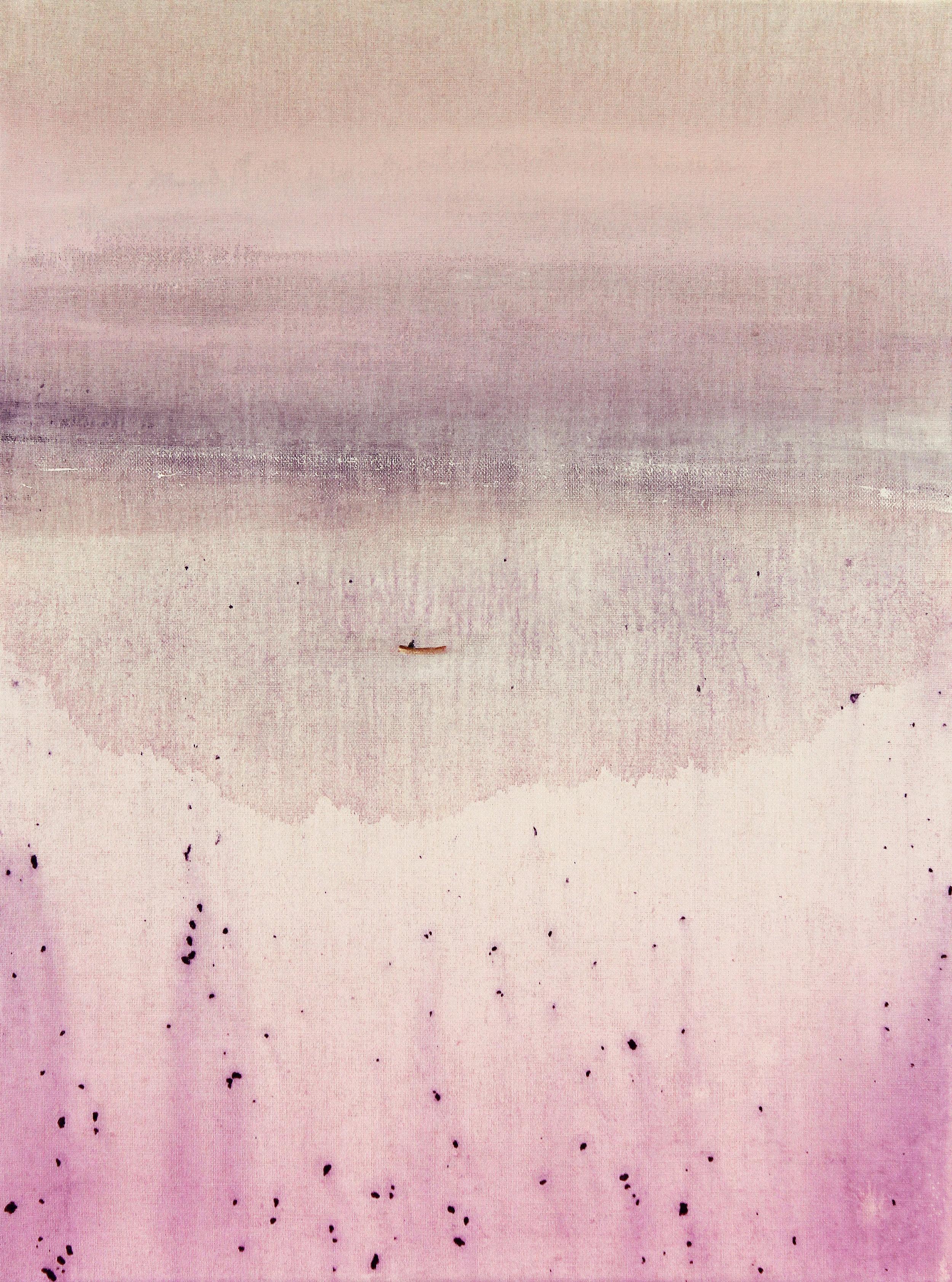 03_O.T.(Meer 2), 2017, Acryl Öl auf Leinwand, 80x60cm.jpg