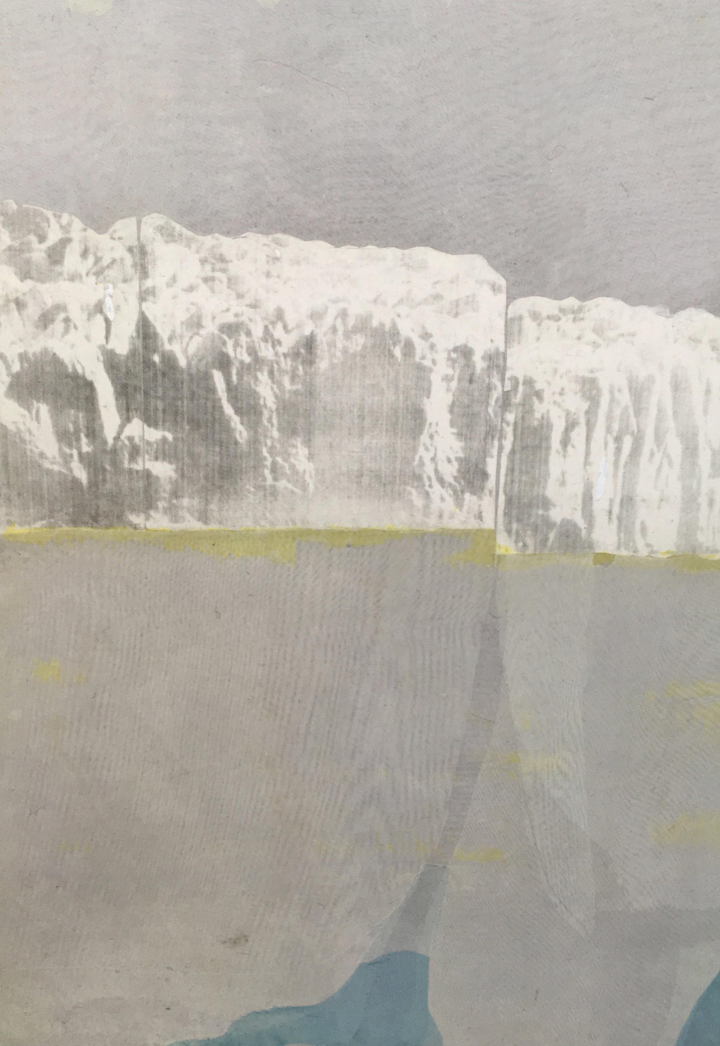 White-I-39.5x61cm_2017-inkjet-and-fabric-on-panel_web.jpg