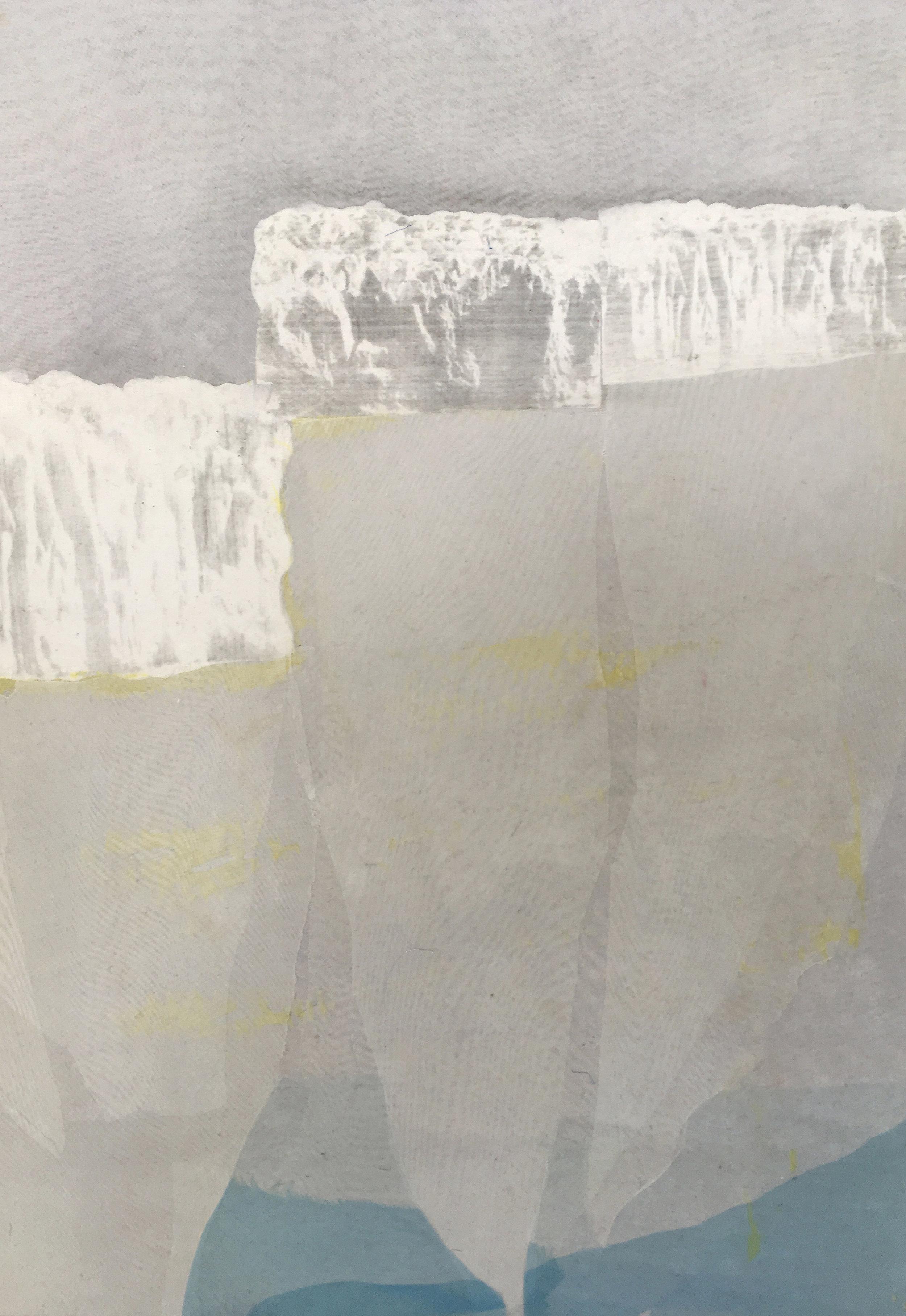 White-II-39.5x61cm_2017-inkjet-and-fabric-on-panel_web.jpg