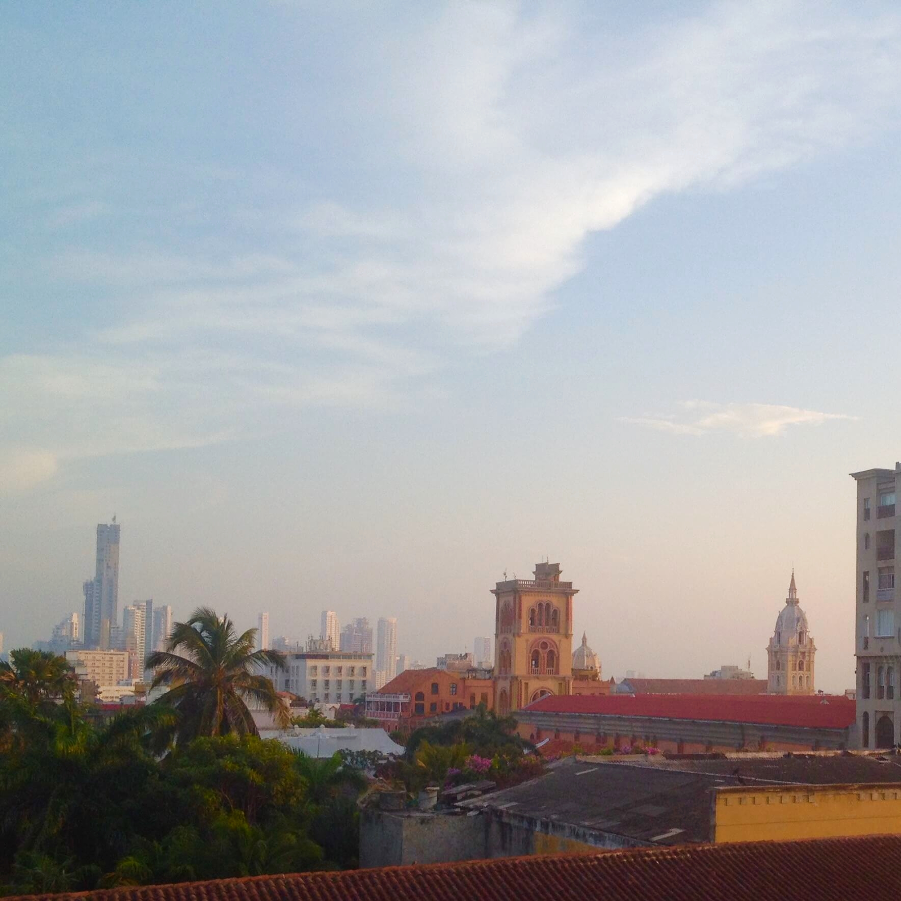 marketer-on-the-move-cartagena-colombia