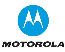 Motorola_thumb.png