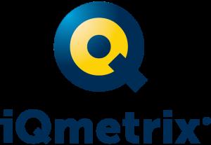 iQmetrix_color_logo-300x207.png