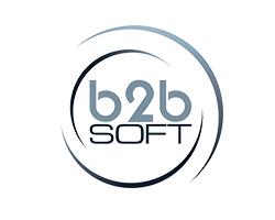 b2soft_thumb.png