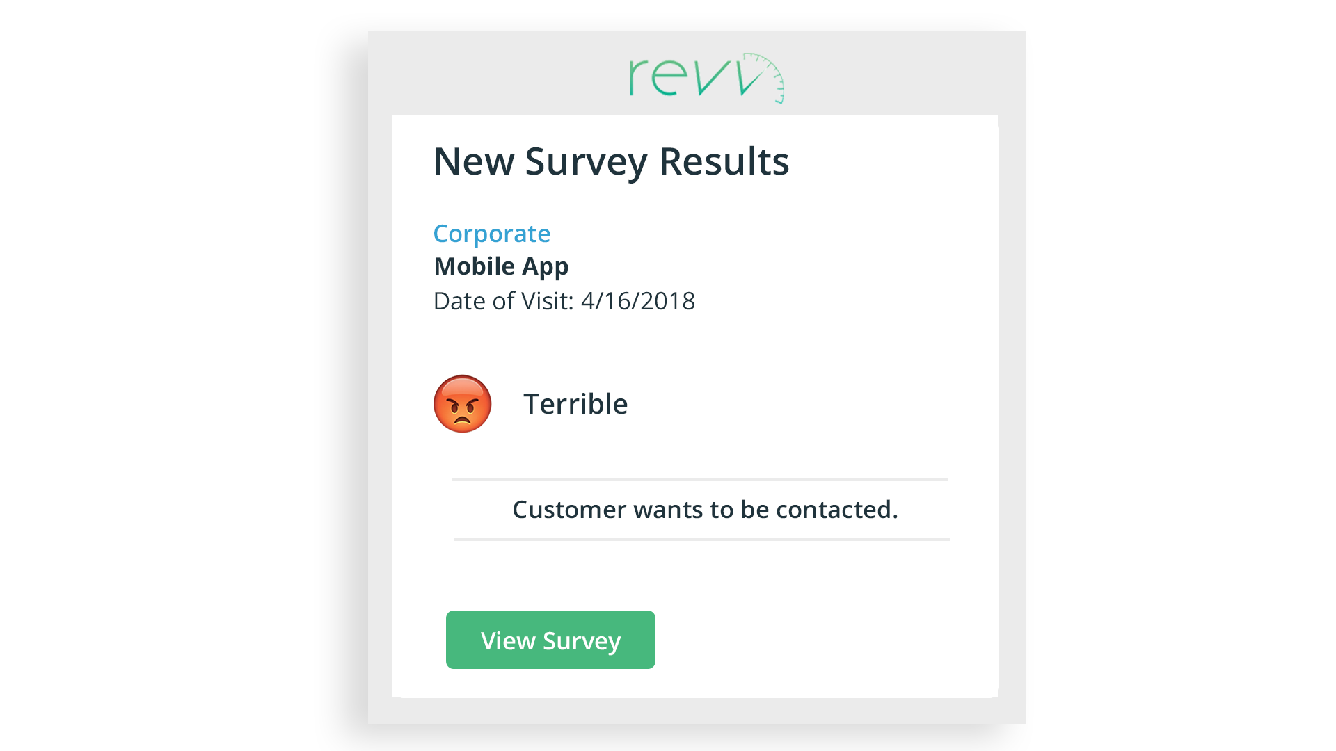 Respond to Customer Concerns_20180314.png