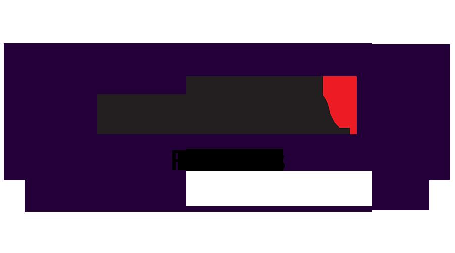 Verizon pill button.png