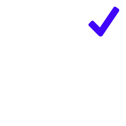 Small Purple Checkmark.jpg