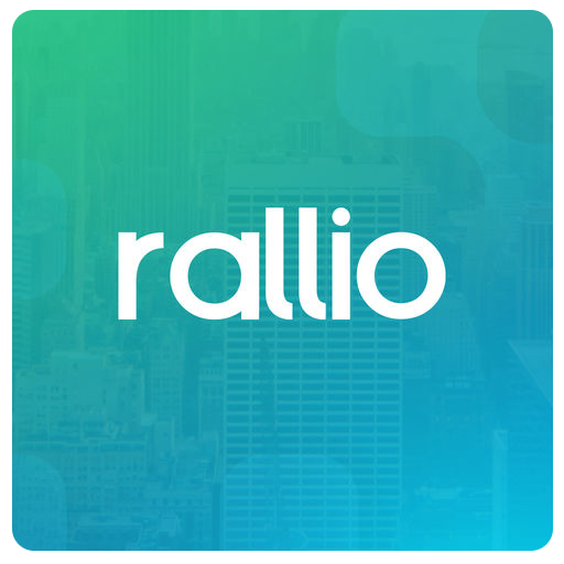 Rallio app icon rounded.png