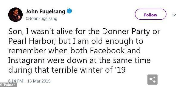 winter of 19.JPG