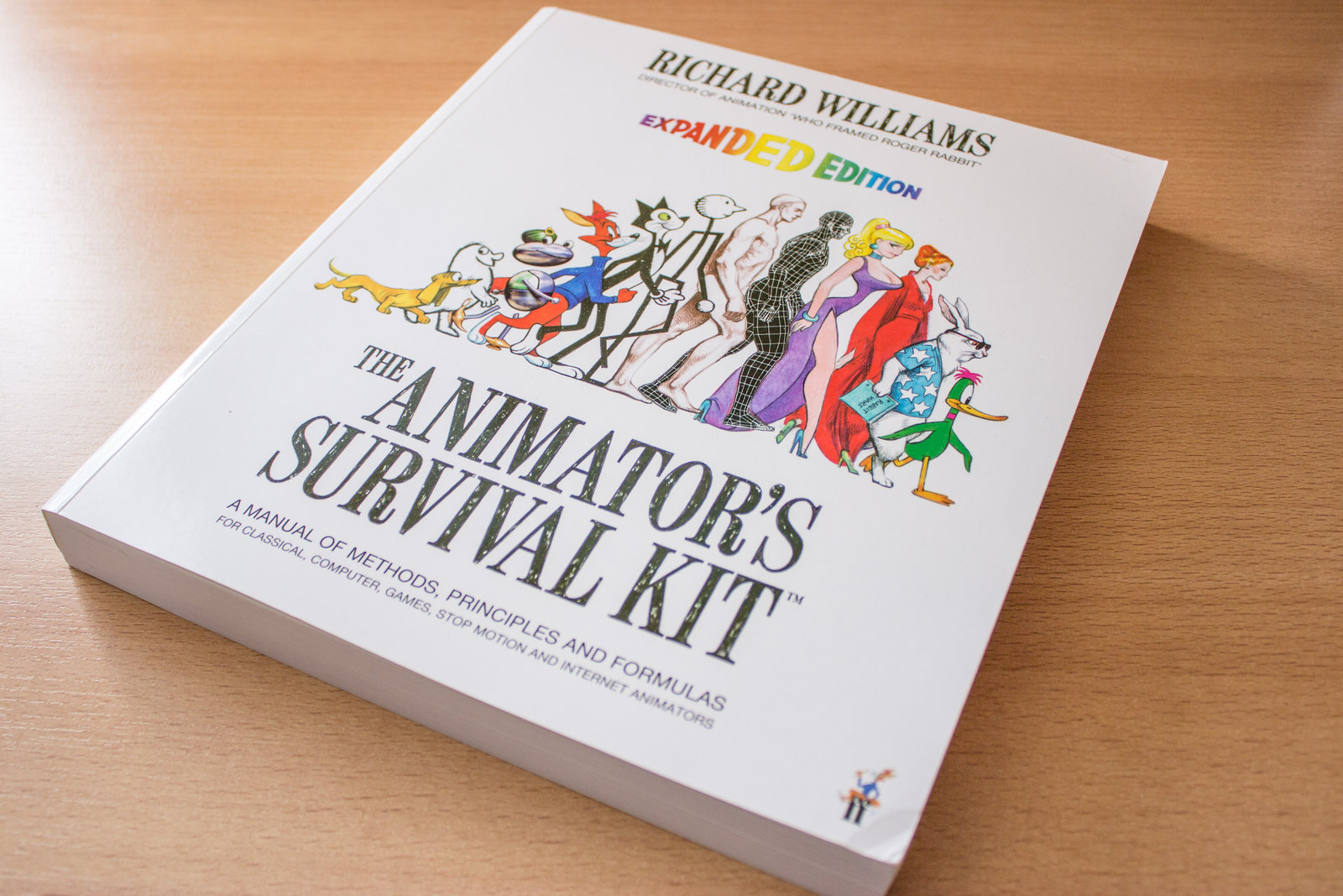 the_animator_s_survival_kit_by_drakebyrs-d8p9mxh.jpg