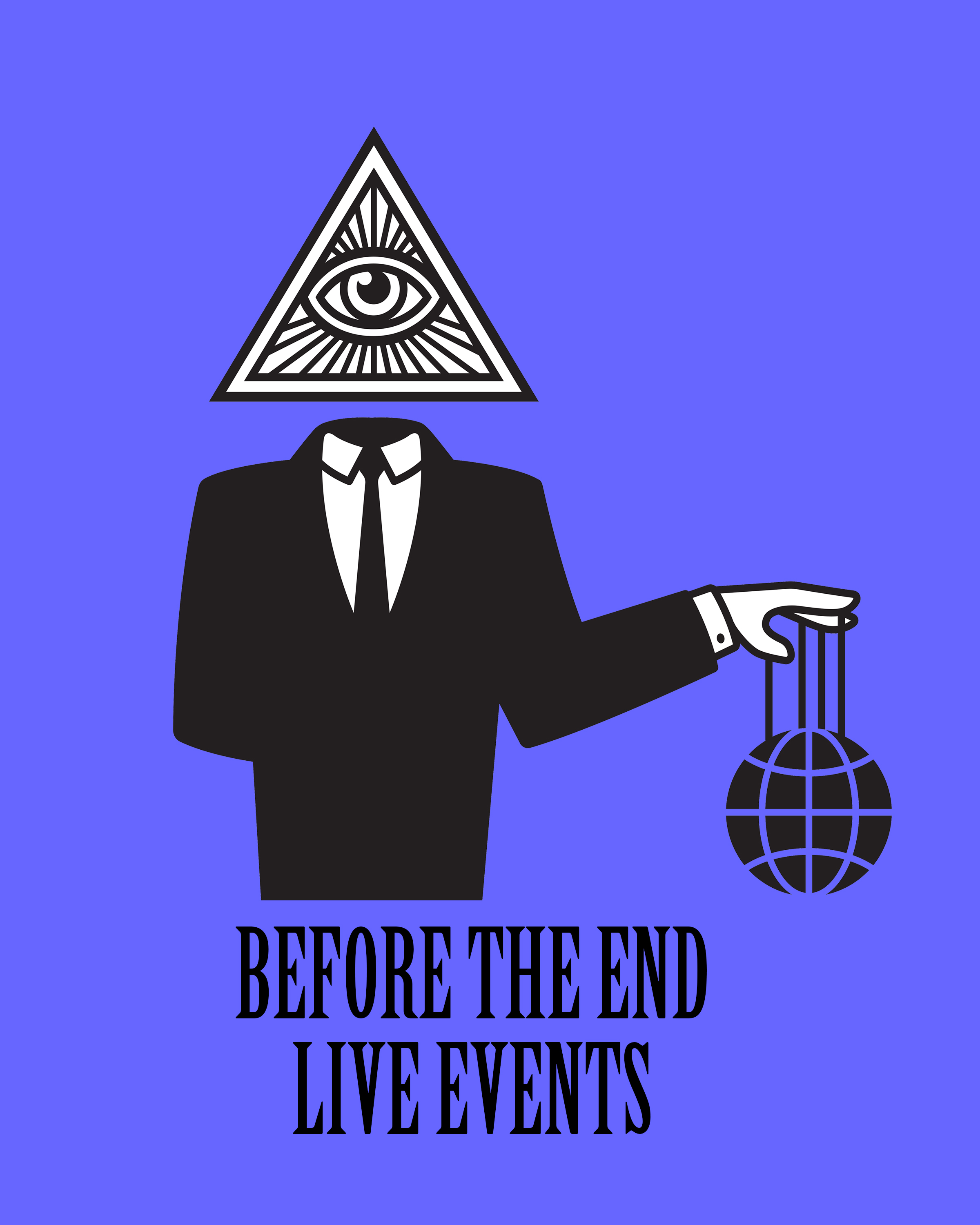 Before The End Live Events.jpg