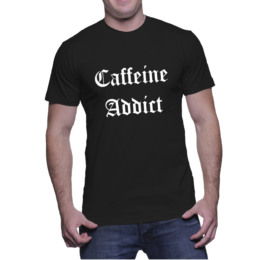 caffeine-addict.jpg