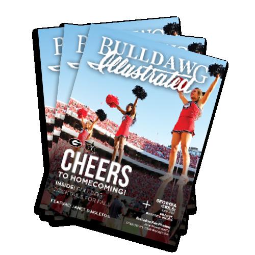 Issue 8: Vanderbilt 10.11.16