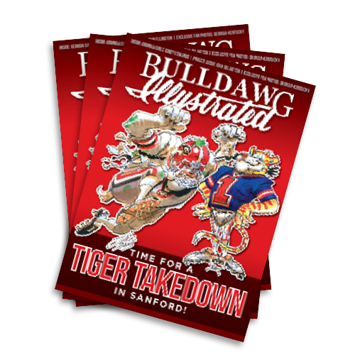 Issue 11: Auburn 11.8.16
