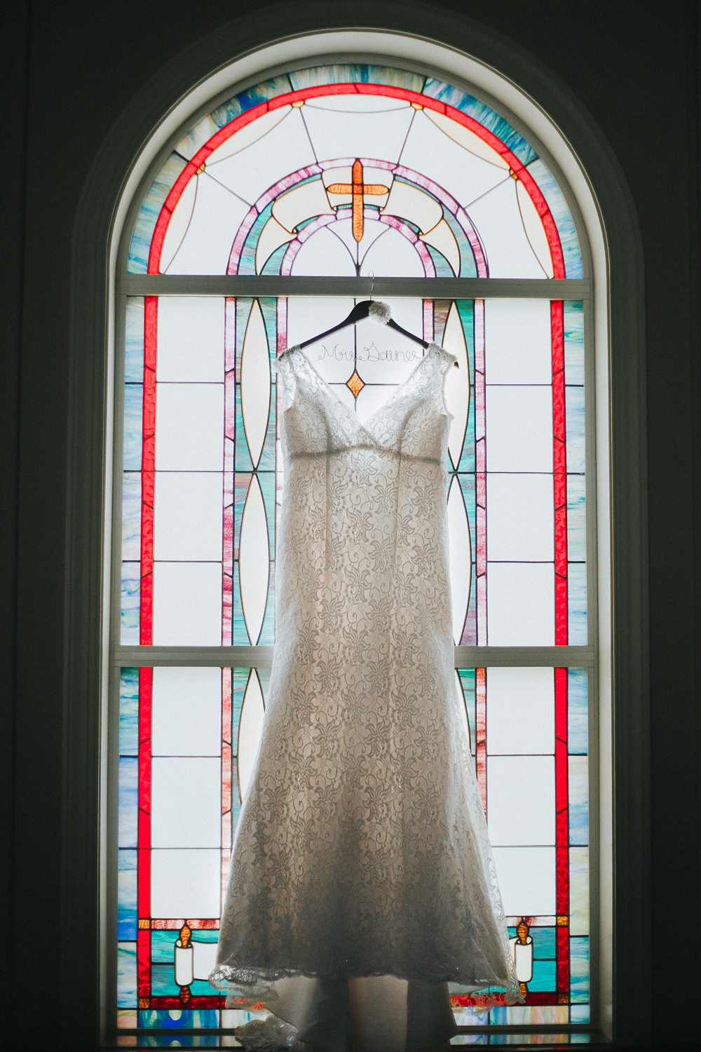 wedding-dress-stained-glass