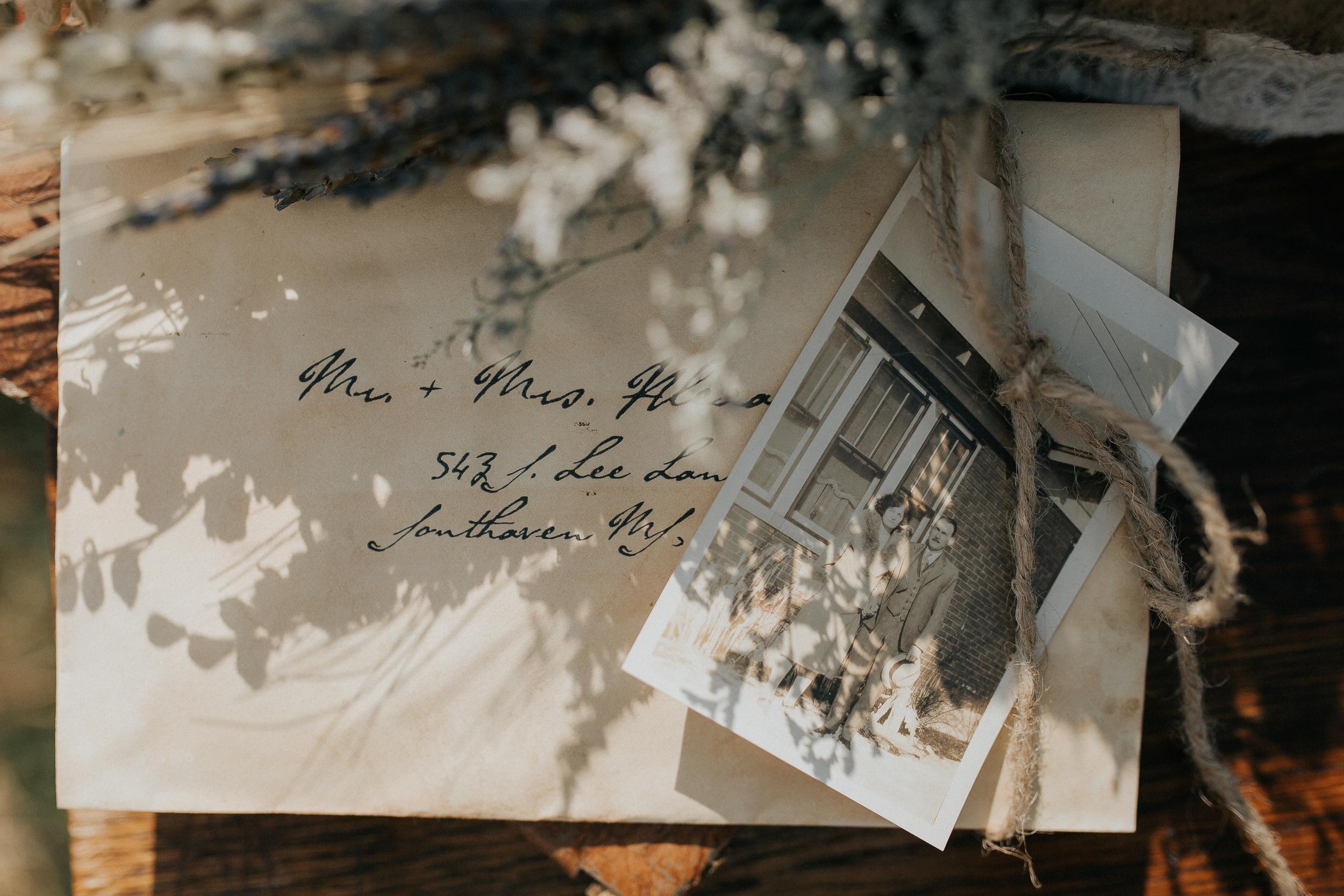 Cassie Cook Photography | Memphis TN and destination weddin gphotographer | boho wedding inspiration
