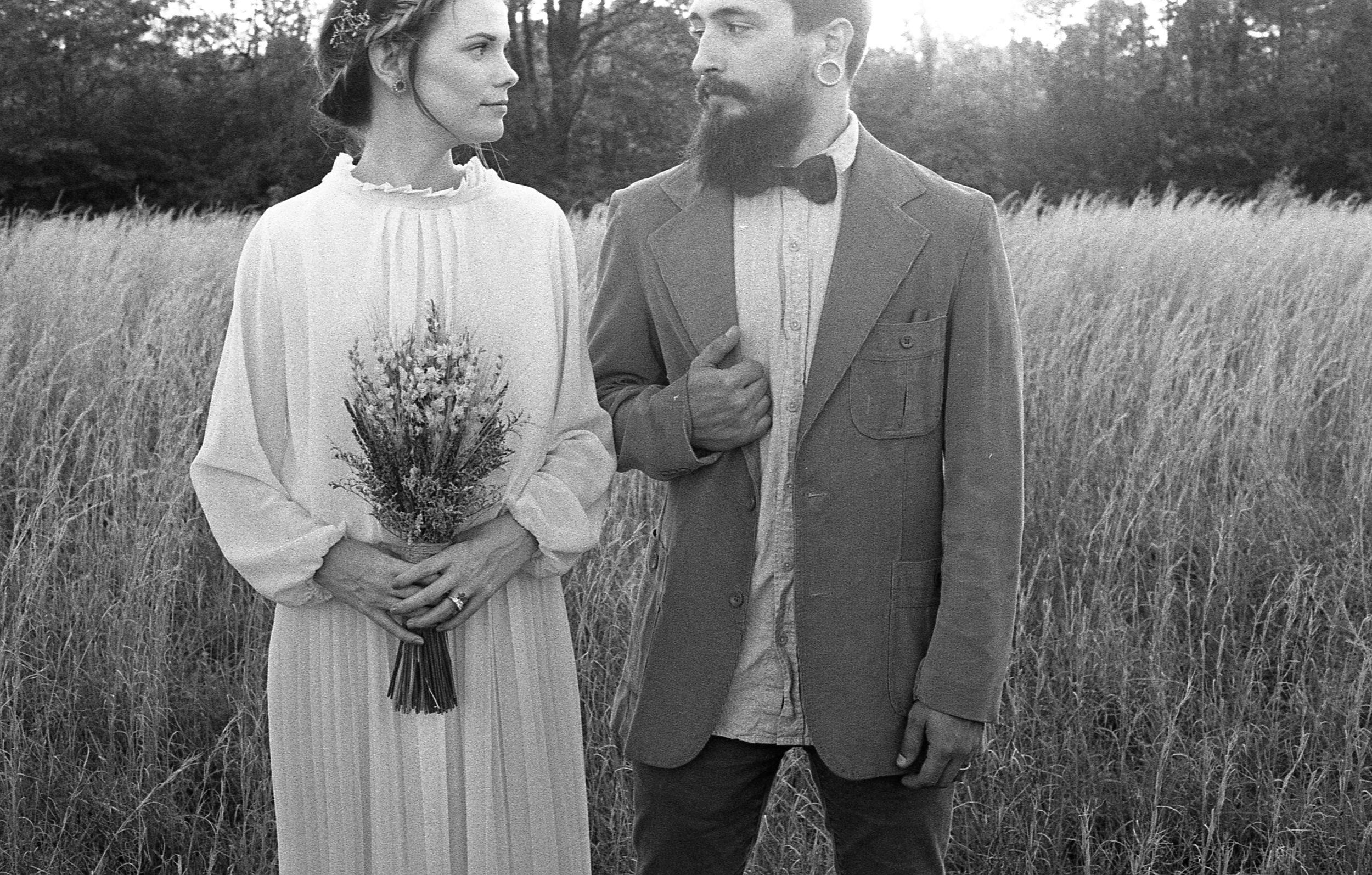 Cassie Cook Photography-Memphis TN-New Orleans LA-wedding-photographer