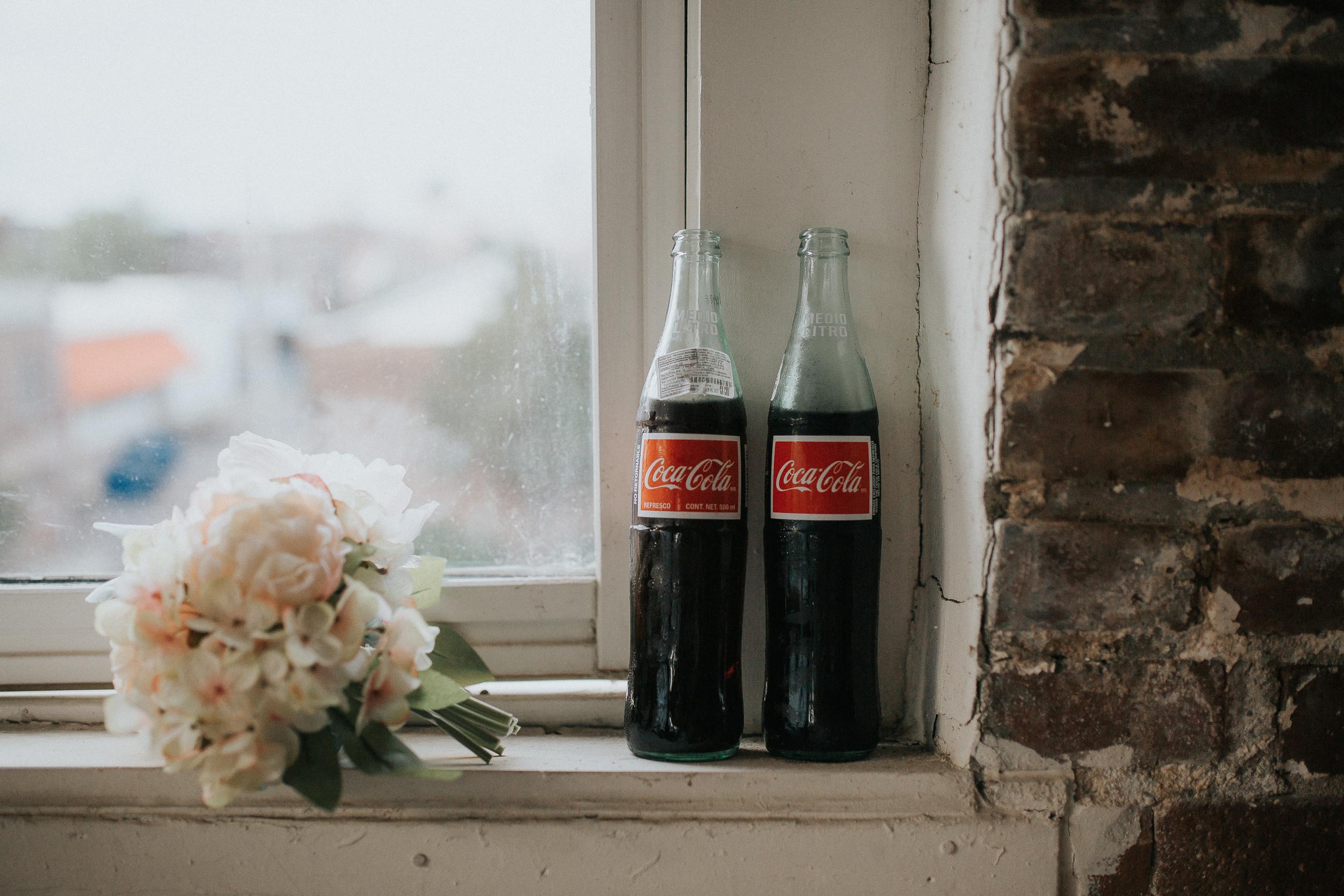 Cassie Cook Photography-Memphis TN-destination-portrait-wedding-photographer
