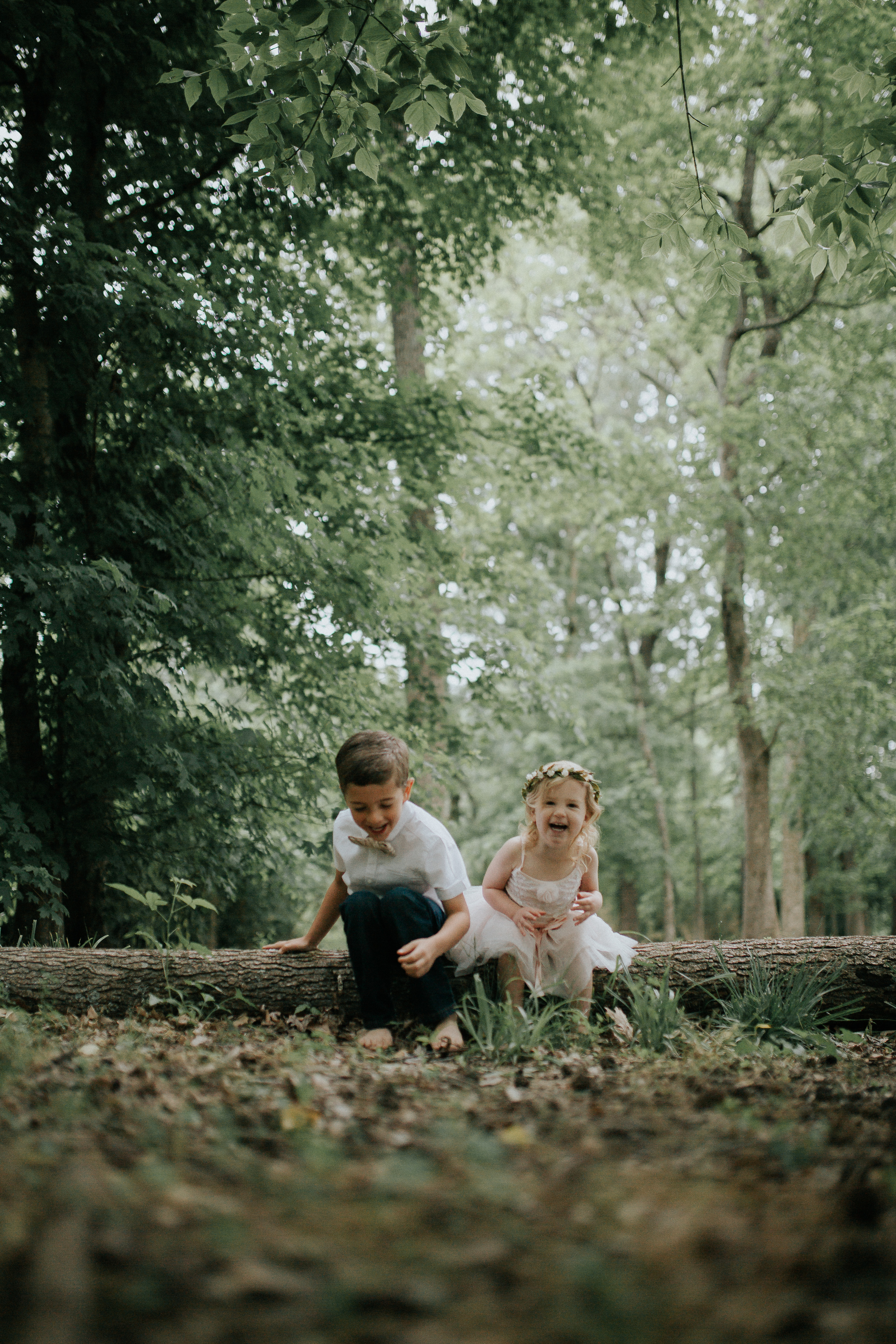 Cassie Cook Photography-memphis-midsouth-family-photographer
