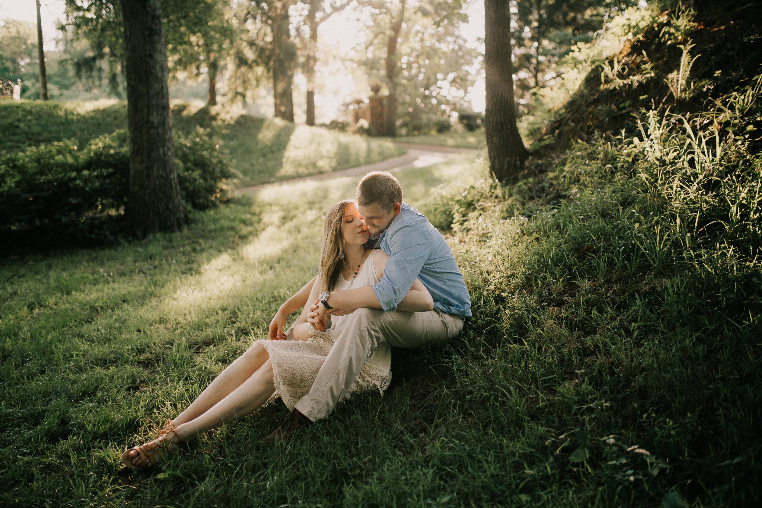 Cassie Cook Photography | Memphis TN | wedding-and-portrait-memphis-photographer-hernando-southern-engagement
