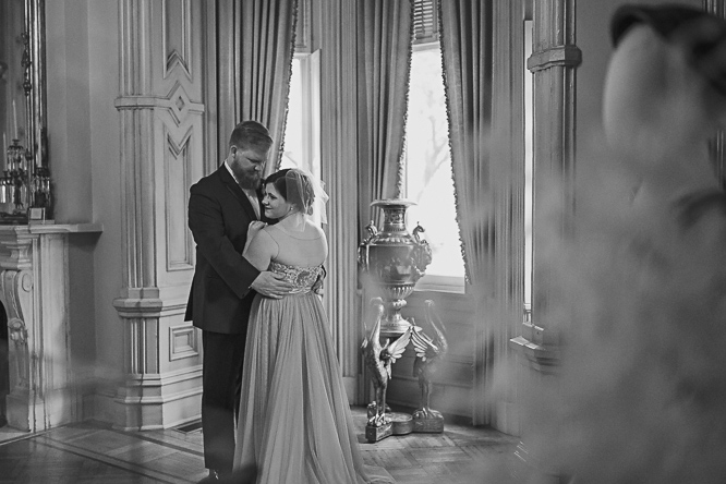 cassie-cook-photography-memphis-wedding-photographer-woodruff-fontaine-house