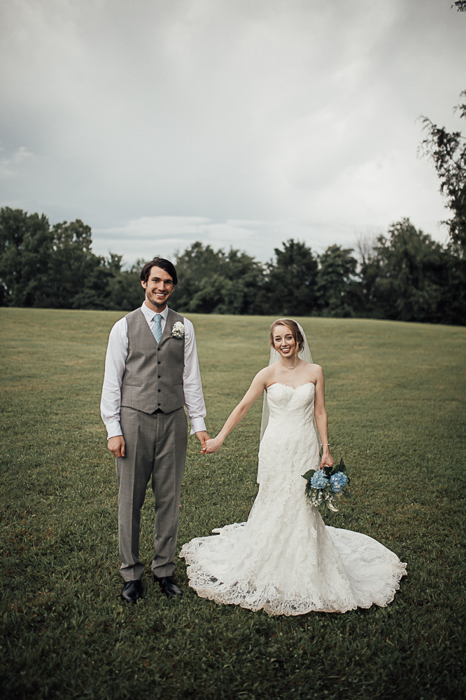 cassie-cook-photography-memphis-wedding-photographer-southern