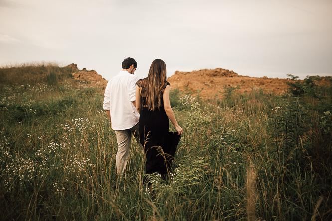 Cassie-Cook-Photography-Memphis-Wedding-Photographer-Bohemian-Engagement