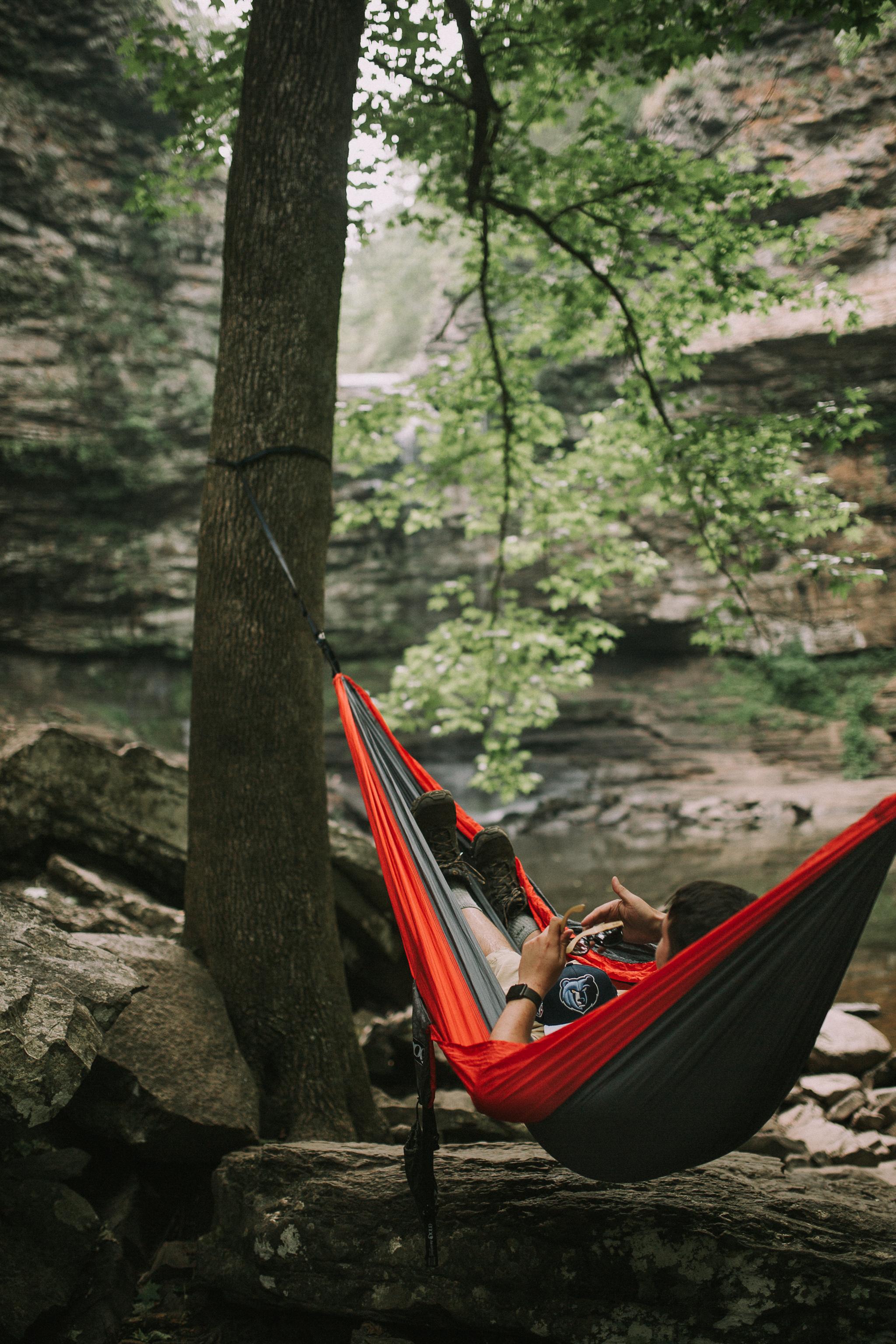 cassie-cook-photography-destination-photographer-petit-jean-state-park-cedar-falls