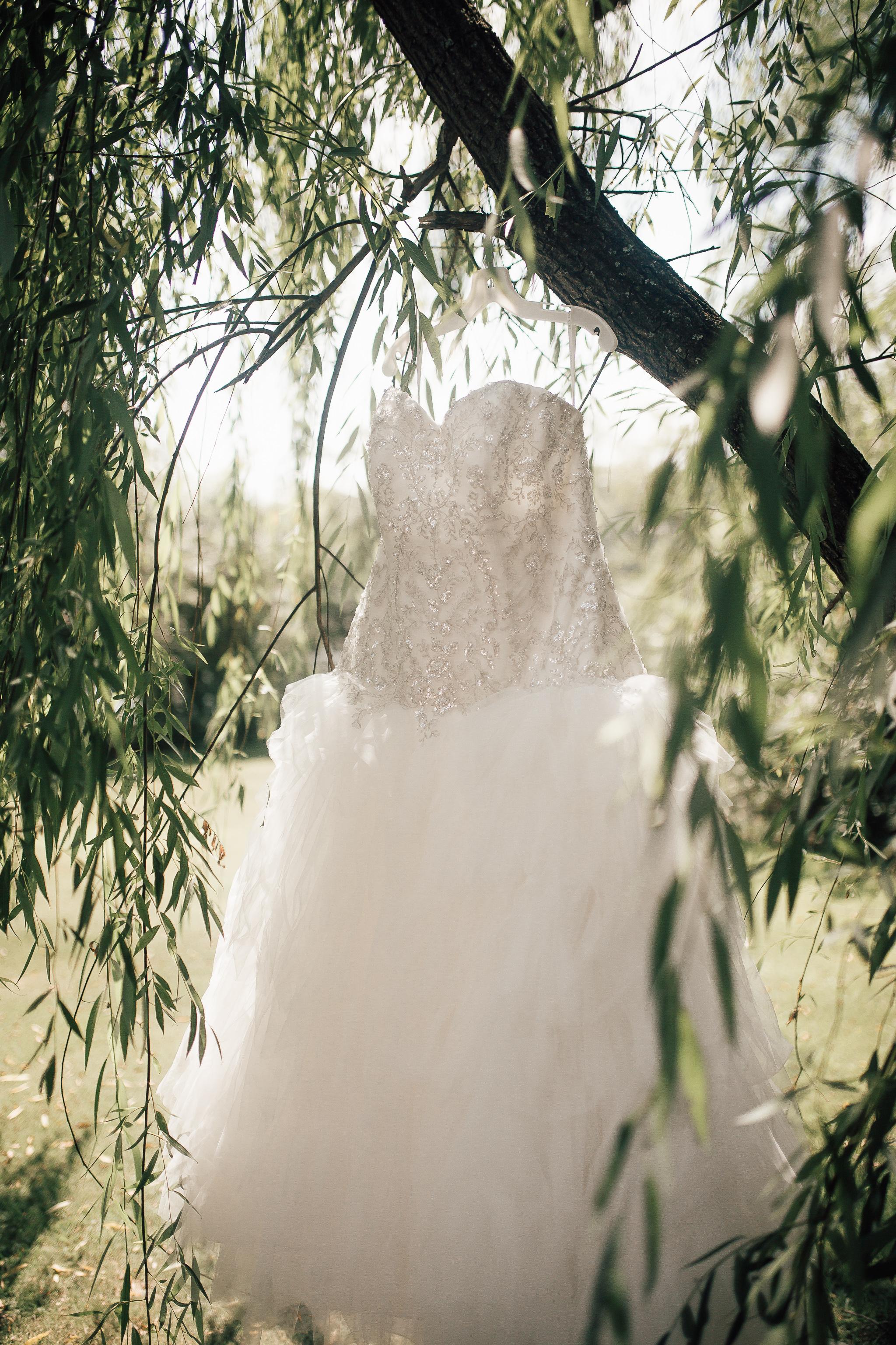 cassie-cook-photography-memphis-wedding-photographer-fountain-south-inn-olive-branch-ms-davids-bridal-wedding-dress