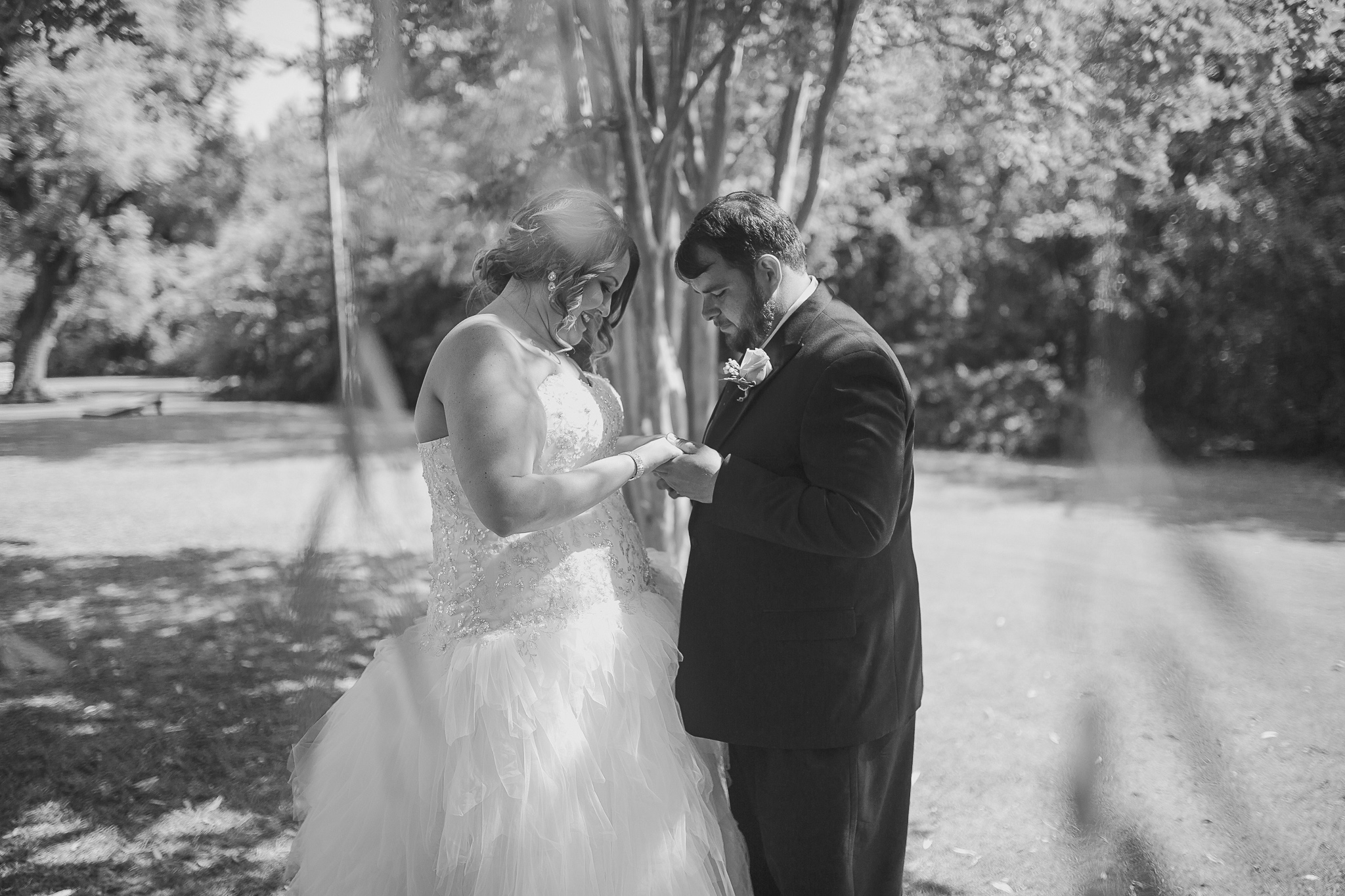 cassie-cook-photography-memphis-wedding-photographer-fountain-south-inn-olive-branch-ms