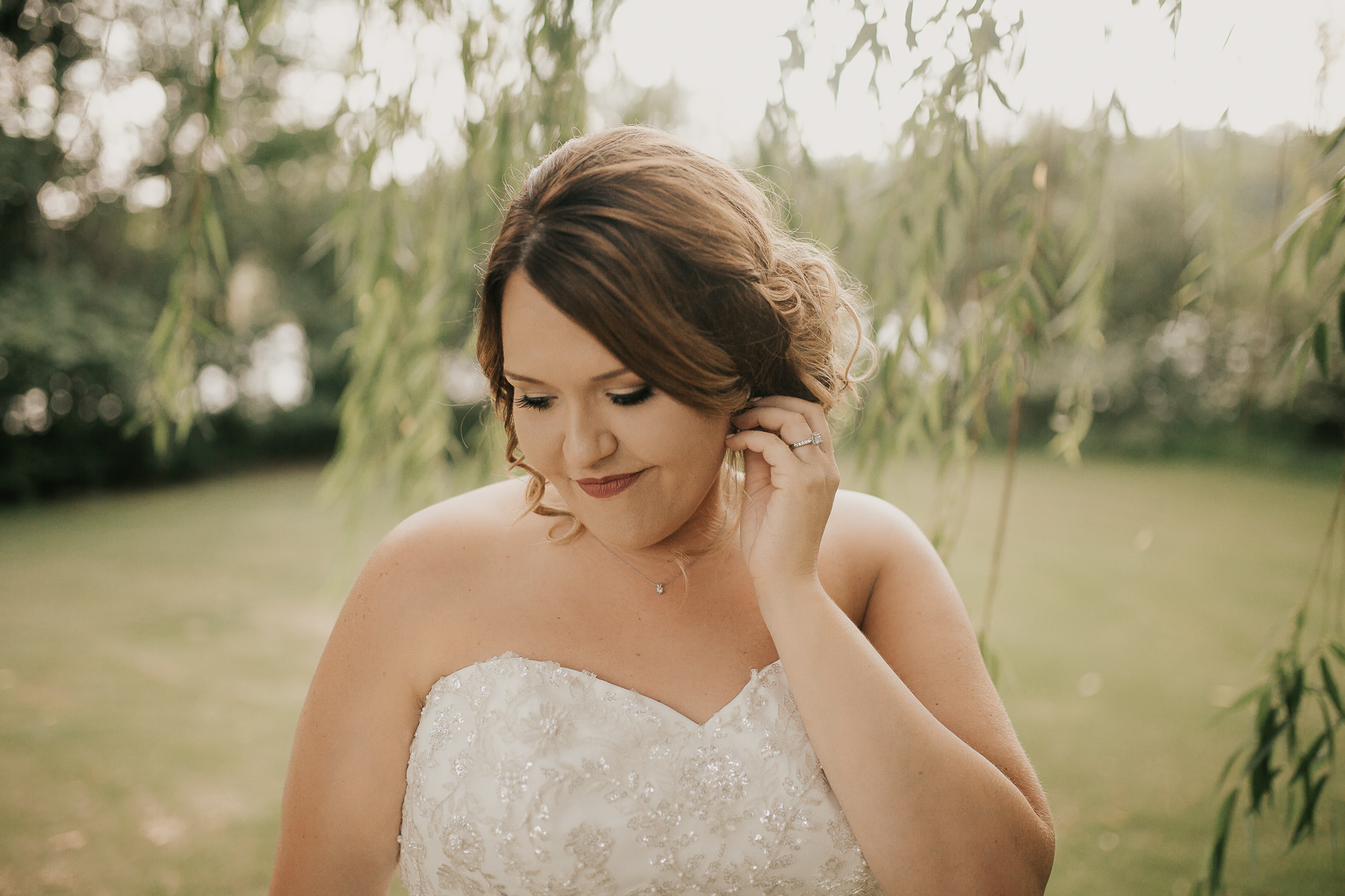 cassie-cook-photography-memphis-wedding-photographer-fountain-south-inn-olive-branch-ms-bridal-portraits